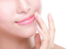 Easy-Effective-Lip-Care