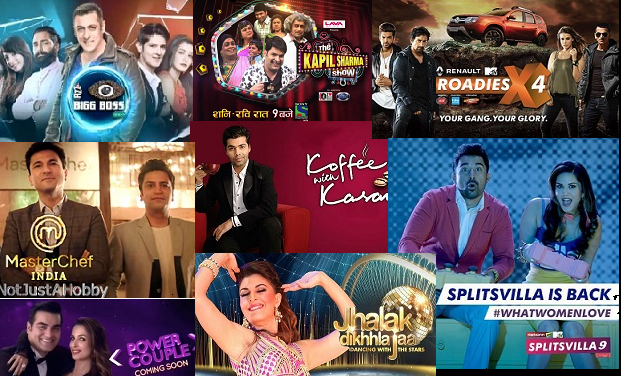 top tv shows 2016. buzzsouk tv shows review: top 5 reality of 2016 tv a
