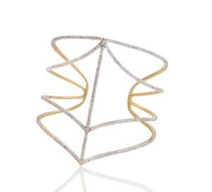 dillano-luxurious-jewels-1